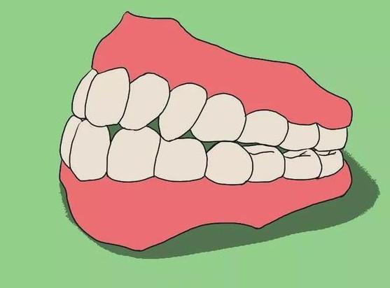 张家口口腔诊所和医院牙科哪个比较好?