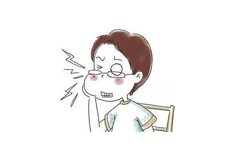 如何缓解暂时性牙痛?张家口口腔诊所分享小技巧!