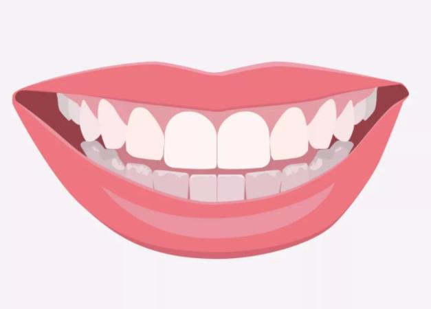 种植牙日常如何做维护?