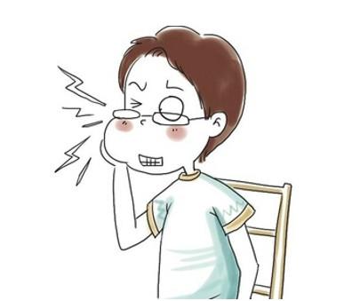牙痛怎么办?怎么缓解暂时性牙痛?