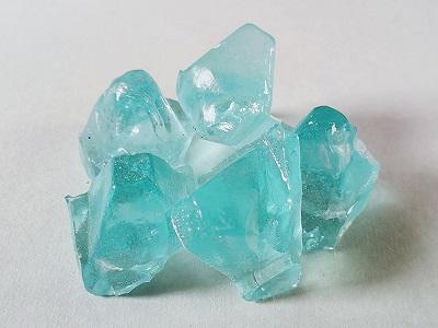 成都水玻璃耐热混凝土是什么?