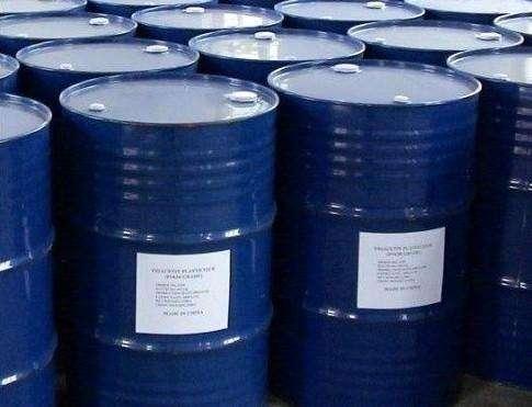 四川液体硅酸钠案例展示
