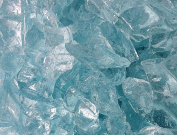四川固体硅酸钠生产