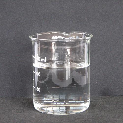 四川液体硅酸钠生产