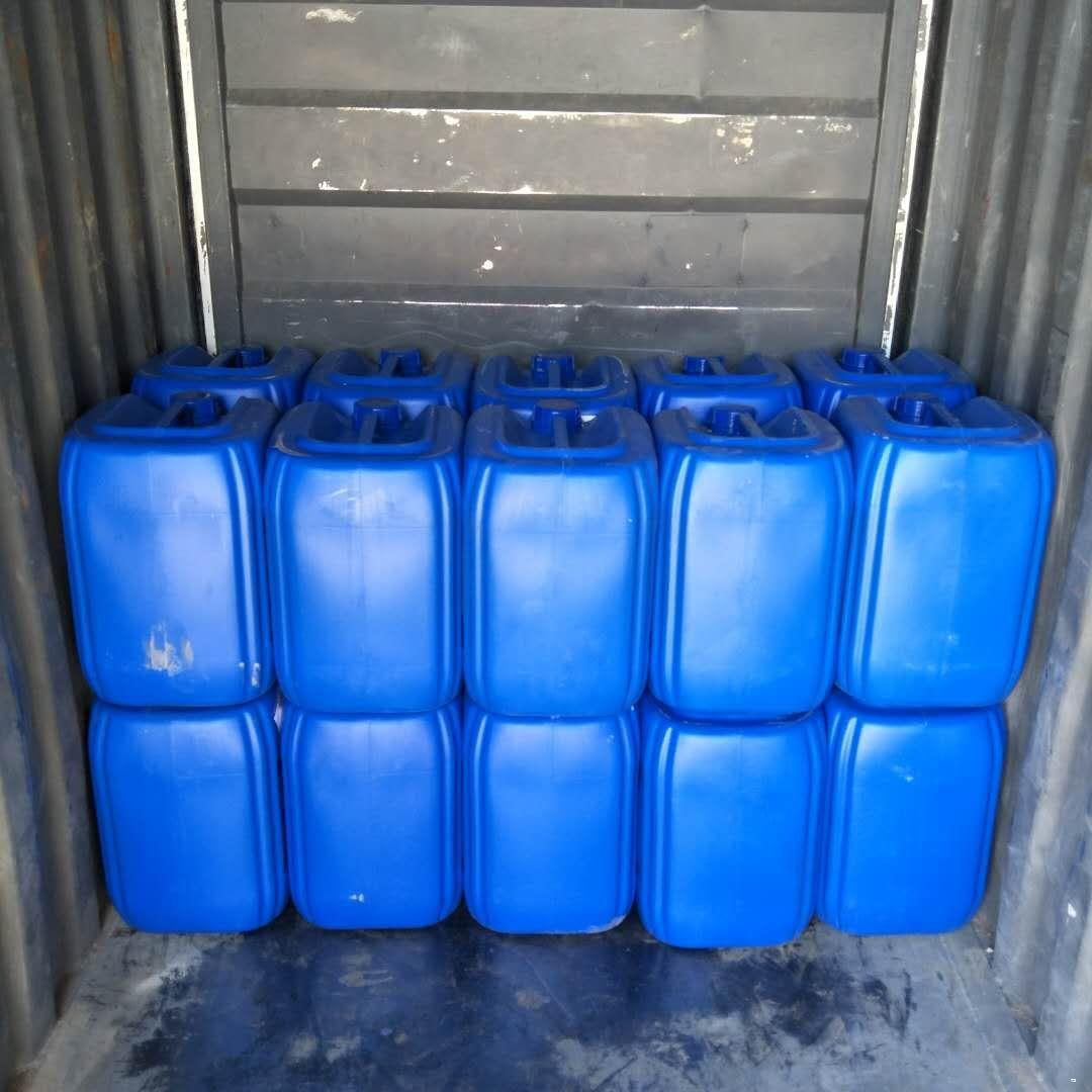 四川液体硅酸钠销售