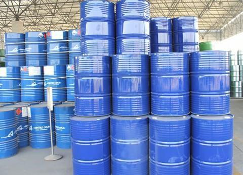 四川液体硅酸钠厂家