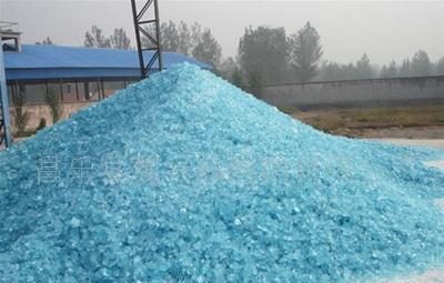 四川硅酸钠是要如何生产呢