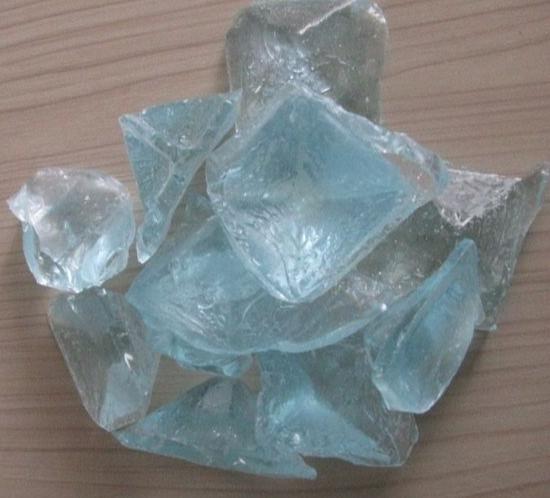 四川水玻璃来告诉你什么是水玻璃,它可以干什么