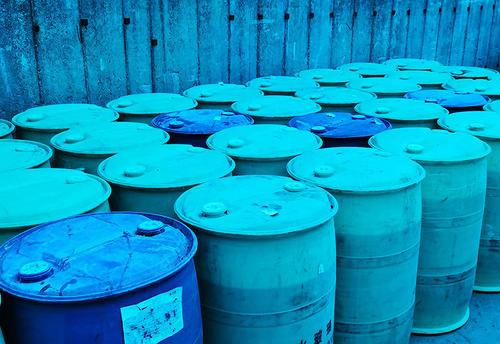 四川硅酸钠可以保存多久?性质是什么?