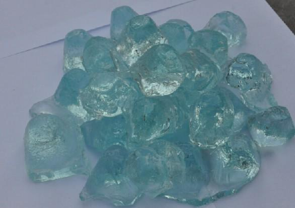 四川硅酸钠销售