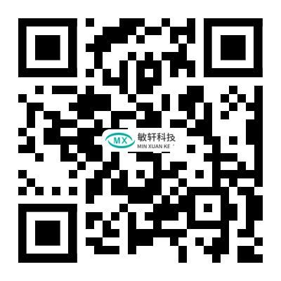 四川敏轩科技发展有限公司