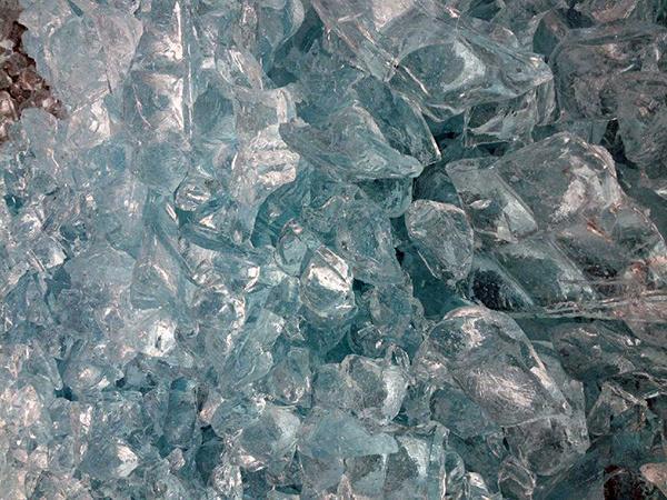 四川水玻璃