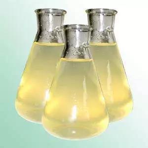 应用四川聚羧酸减水剂时的注意事项