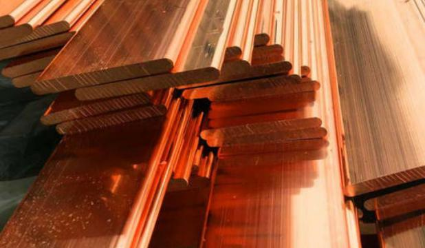 西安铜排安装时,应遵循的原则要求有哪些呢?