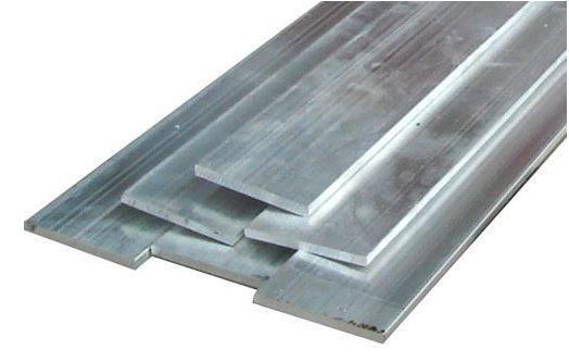 你知道铜排和铝排,有什么区别吗?点进来看看就知道了
