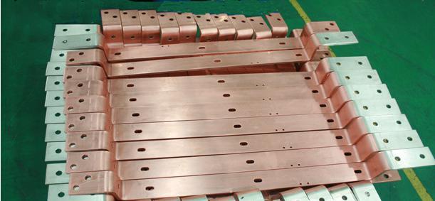 如何提升西安铜排的质量呢?西安铜排生产厂家告诉您