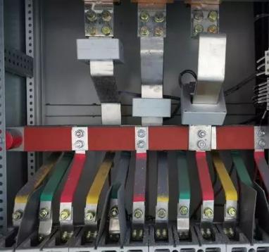 铜排在配电柜中的安装方式有哪些?陕西铜排生产厂家小编告诉你
