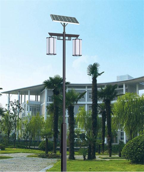 陕西景观庭院灯