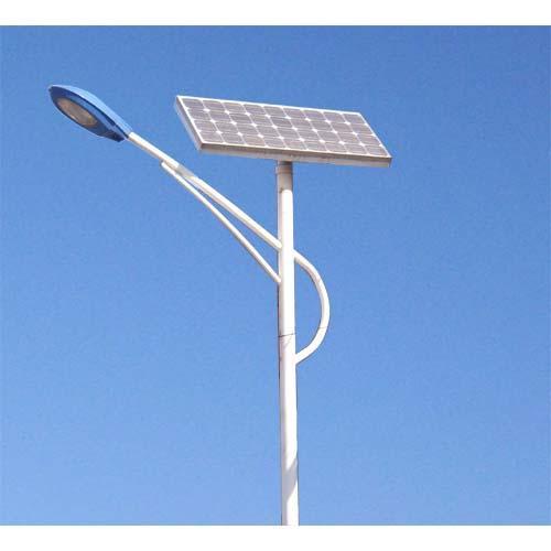 陕西太阳能路灯厂家