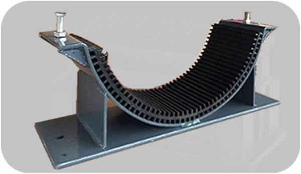 西安管道支撑减震器生产