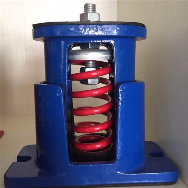 变压器减震器厂家