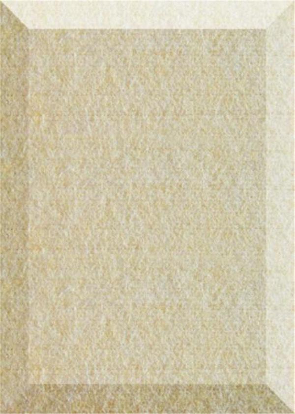西安聚酯钎维吸音板