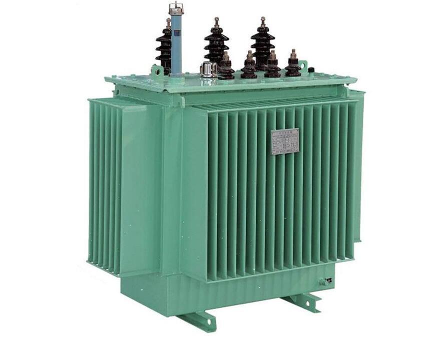 那么如何改善小区变压器低频噪音呢?