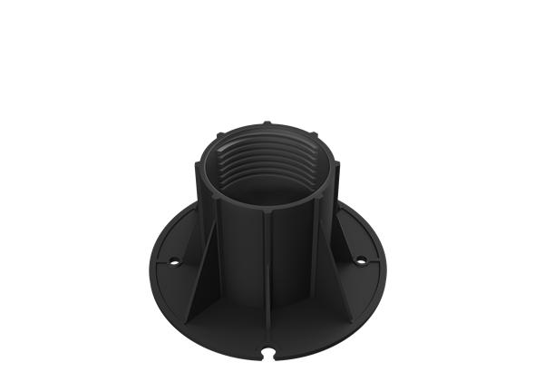 郑州装配式支撑器