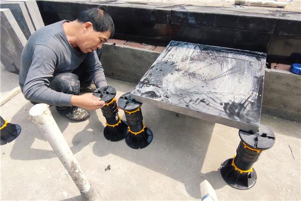 郑州易稳塑料制品有限公司