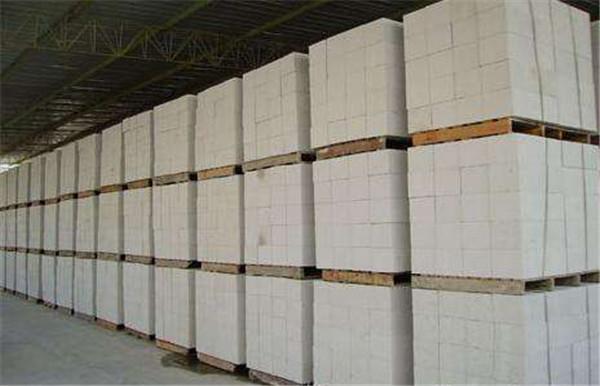 你知道使用烧结保温砌块的优点是什么?
