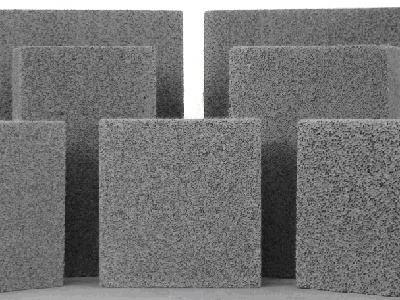 节能环保材料:陕西睿智环保干粉砂浆