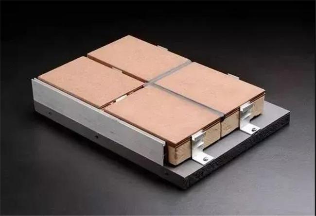 保温装饰一体化板如何避免安全隐患