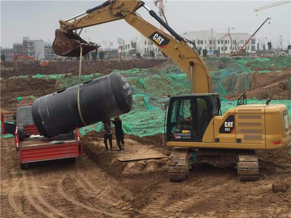米脂县 陕西金地源房产公司米脂项目