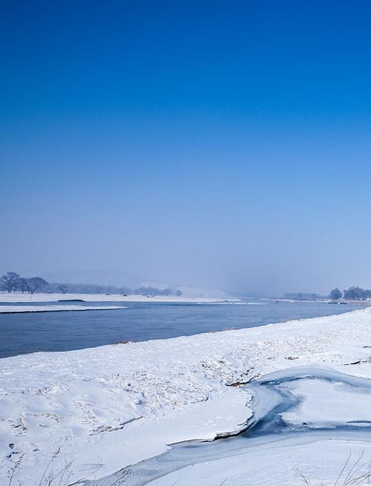 郑州千里雪制冷设备有限公司