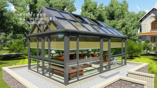 哪些材料是做阳光房的好材料?陕西阳光房厂来分析分析