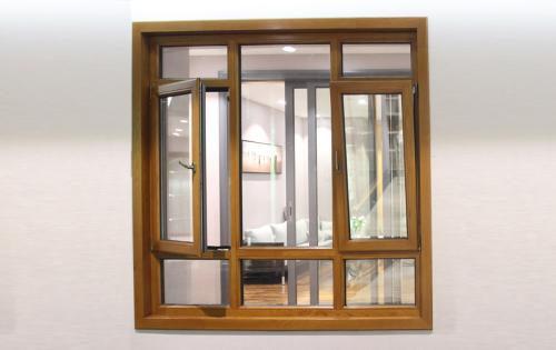 让人头疼的门窗缝隙清洁小妙招,快跟陕西铝合金门窗厂来看看吧