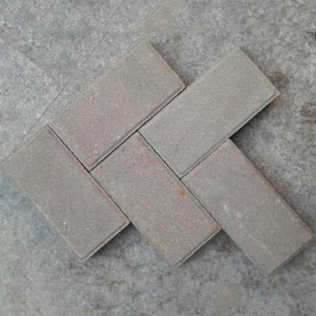 成都广场砖