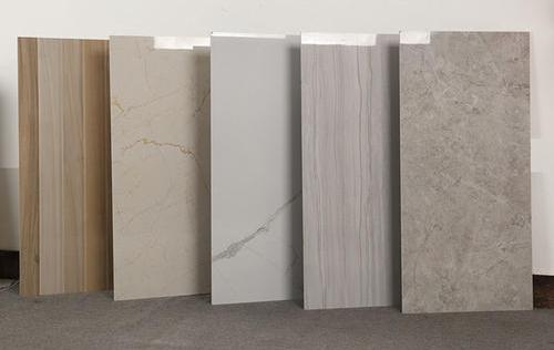 成都中板内墙砖与传统瓷片的区别你都知道吗