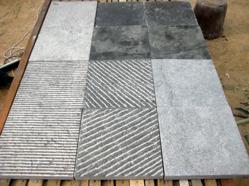 成都地铺石的优缺点-为什么生态地铺石瓷砖日渐受到工装集采喜欢
