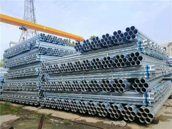 不锈钢钢管焊接注意事项