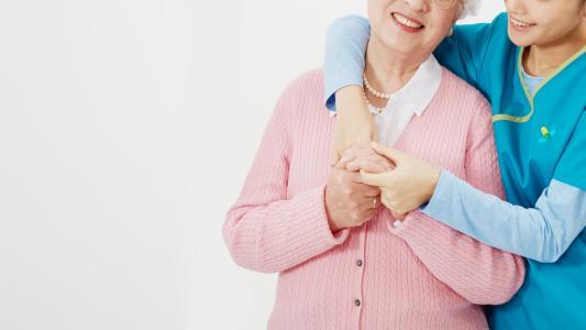 什么情况导致老人去康复养老中心