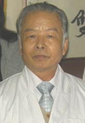 刘凤岐医生