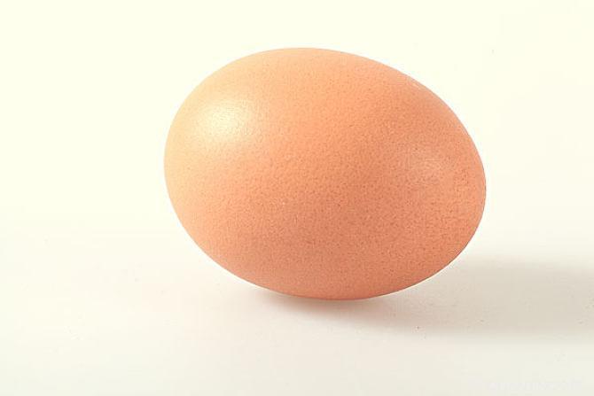 这六种鸡蛋不能吃,你踩雷了吗