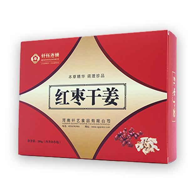 广东药食同源产品厂家