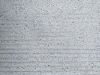 芝麻灰花岗石如何进行日常养护?