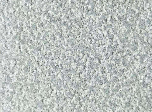 有哪些方法可以延长芝麻灰的使用寿命?