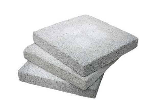 凉山州发泡水泥砖