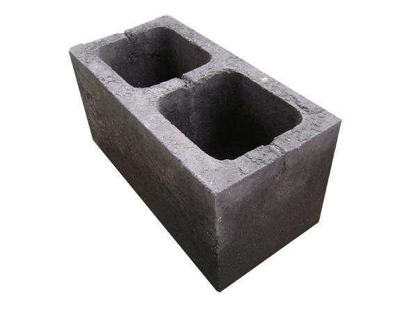 关于西昌空心砖成型的操作中的注意事项