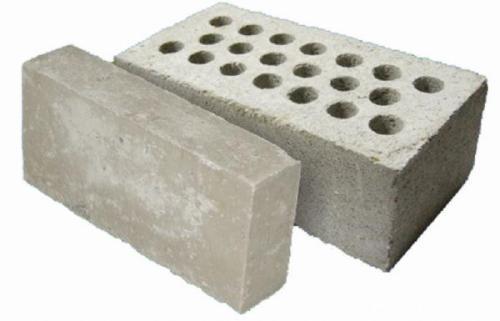 使用石膏砖施工要符合什么条件才可以?