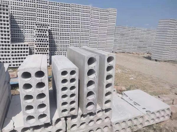 西昌轻质隔墙砖厂